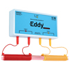 eddy-electronic-water-descaler