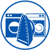 household-appliances-icon