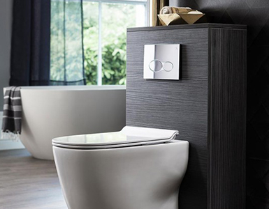 top rated toilets reviewed