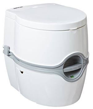 Thetford 92360 toilet review