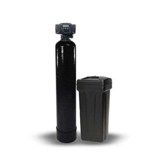 fleck water softener reviews