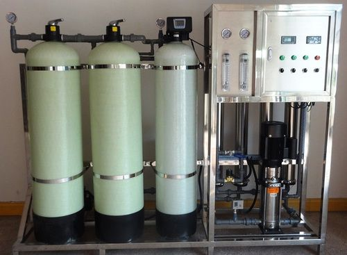Salt Free Water Softeners or Water Conditioners: Do They Actually Work?